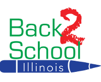 Back To School Illinois