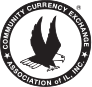Community Currency Exchange